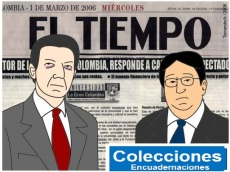 Caricatura-de-Juan-Manuel-2-Santos1