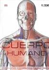 Libro Atlas Visual del Cuerpo Humano coleccion por fasciculos de El Tiempo