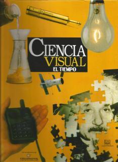 Ciencia visual cara A
