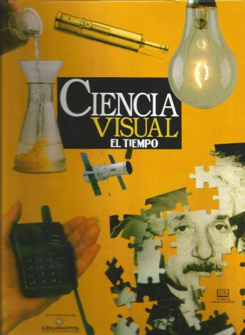 Ciencia visual cara A