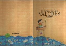 EL LIBRO DE VALORES