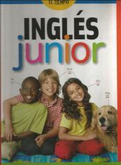 INGLES JUNIOR 1