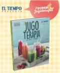 JUGO TERAPIA EL TIEMPO 1