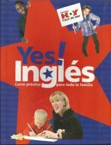 Libro Yes Ingles Periodico HOY