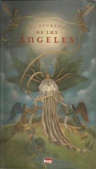 Los angeles,mi angel de la guarda,querubines,angel mi dulce compañea,arcanjeles,angel guardian,colecciones de El Tiempo,Encuadernaciones el Tiempo, empastes el tiempo, publicaciones el tiempo,