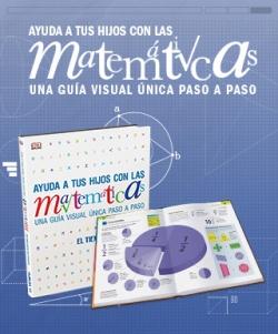 LIBRO DE MATEMATICAS,Matematicas de el tiempo,aprender matematicas,matematicas coleccion,colecciones el tiempo,libros de coleccion matematicas,