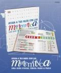 matematicas estudiantes,matematicas sensillas,coleccion de matematicas,colecciones el tiempo,el tiempo colecciones,libro matematicas de el tiempo,ayuda a tus hijos con las matematicas,aprende facil matematicas,