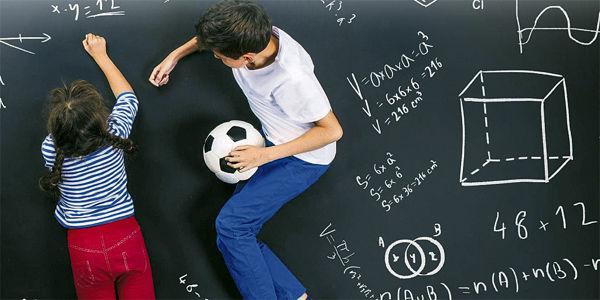ayuda a tus hijos con las matematicas,LIBRO DE MATEMATICAS,Matematicas de el tiempo,aprender matematicas,matematicas coleccion,colecciones el tiempo,libros de coleccion matematicas,
