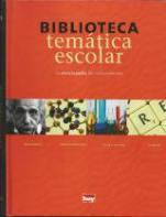 biblioteca-tematica