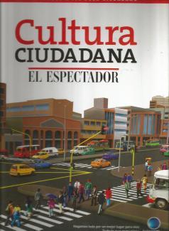 Cultura ciudadana El Espectador