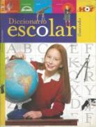 diccionario-escolar-01