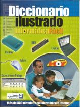 diccionario-ilustrado-informatica-facil-hoy