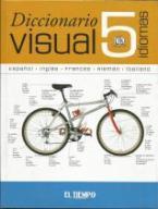 diccionario-visual-5-idiomas