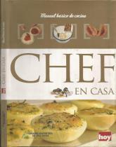 el-chef-en-casa-02