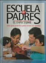 escuela-de-padres