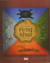 Libro Claves de FenqShui de Hoy El Tiempo