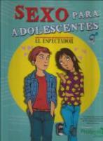 libro-de-la-sexualidad-01