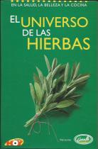 libro-las-hiervas-hoy