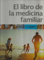 medicina-familiar