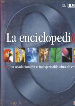 La Enciclopedi@ de El Tiempo