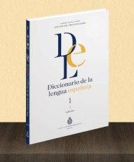 Diccionario de la Lengua Española 01