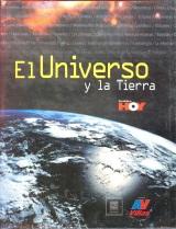 Periódico HOY El Universo y la Tierra