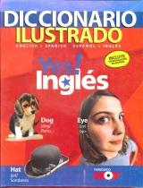 Diccionario Ilustrado Yes Ingles Periódico HOY