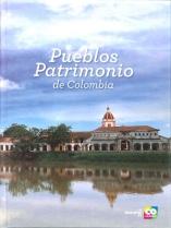 Pueblos Patrimonio de Colombia El Tiempo