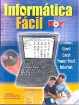 Informática Fácil periódico HOY