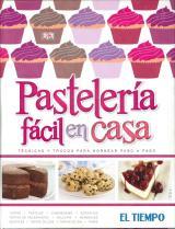 Pasteleria Facil en Casa articulo