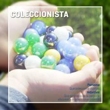 Colecciones El Tiempo (12)