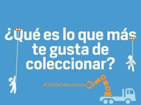 Colecciones El Tiempo (14)
