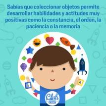 Colecciones El Tiempo (2)