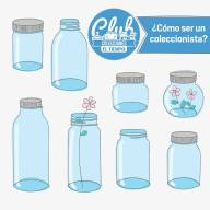 Colecciones El Tiempo (4)