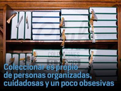 Colecciones El Tiempo (7)