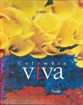 COLOMBIA VIVA EL TIEMPO
