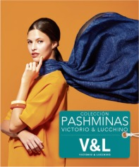 PASHMINAS 2