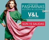 PASHMINAS 4