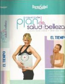 PLAN DE SALUD Y BELLEZA