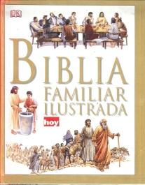 Biblia Familiar Ilustrada Diario Hoy El Tiempo