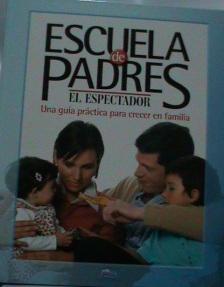 Escuela de Padres El Espectador