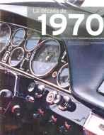 El Libro del Automovil 19