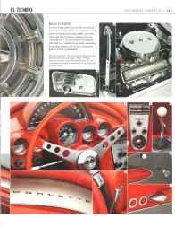 El Libro del Automovil12