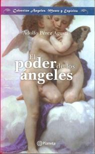 El Poder de los Ángeles Biblioteca El Tiempo. A