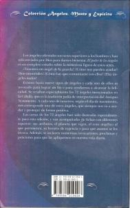 El Poder de los Ángeles  Biblioteca El Tiempo. Aiblioteca El Tiempo. B