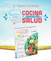 cocina-para-la-salud-4