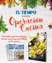 Operacion cocina4