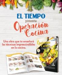 Operacion cocina (2)