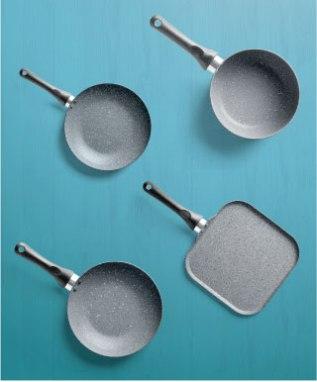 Operacion cocina (5)
