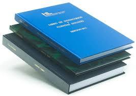 Encuadernacion-de-libros